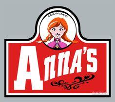 Disney Movie Characters, Disney Movies, Frozen Memes, User Profile, Anna, Lol, Deviantart, Disney Films, Fun