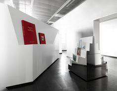 Inside Swedish Design; Guise