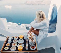 Summer in the Greek Islands – Gypsea Lust Photo