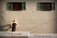 Maternity Photography Posing