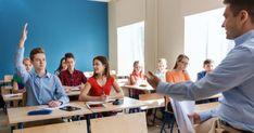 """""""Peleando con las TIC"""": Seis consejos para promover el debate en clase"""