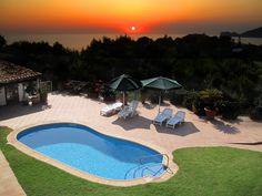100 spectacular backyard swimming pool designs   pool designs