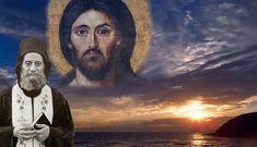 Αποτέλεσμα εικόνας για αιμιλιανος σιμωνοπετριτης Christianity, Mount Rushmore, Mona Lisa, Religion, Spirituality, Faith, Artwork, Fictional Characters, Work Of Art