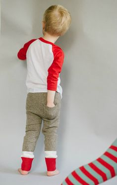 NWT Sloomb Gold Sockie Basewoolies :: Spot's Corner :: buy and sell used childrens' items In-stock Store Cloth Diapers, Leg Warmers, 18th, Corner, Buy And Sell, Wool, Winter, Stuff To Buy, Clothes