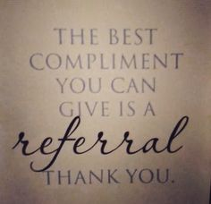 A BIG Thank You to all our on going support and referrals  #thankyou #refferals #support  #amystarsalon #hairdressing #hair #hairswag #picoftheday #shirleyCroydon #ladiesandgents #beards #beardlife #beardgang #beardisin #hairlife #teamwork #beardswag #star #allaboutthehair #quoteoftheday #hairbusiness #instaisgood #igers #hairoftheday #picoftheday #hairsalon #ladiesandgentshairdressing #hairforlife #beardforlife #hairdresser