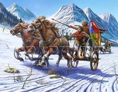 assetsceltic_chariot.jpg 500×390 píxeles