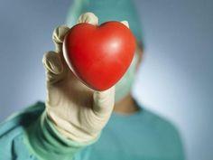 Se realizan más de 2500 trasplantes por año en Argentina: Lo informó la Sociedad Argentina de Trasplante (SAT), la cual detalló que el…