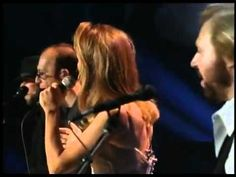 Bee Gees & Celine Dion - Immortality