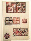 Costumul Romanesc - Румынский нар.. Folk Embroidery, Colonial, Knot, Rugs, Romania, Blouse, Decor, Folklore, Farmhouse Rugs