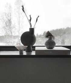 "125 gilla-markeringar, 6 kommentarer - EMELIE WESTMAN (@granyanser) på Instagram: ""Morning ♡♡♡"""