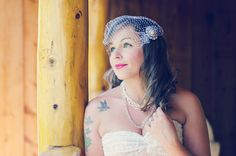 Image from a Beautiful Wedding in Ashland, OR  Visit us online @ www.TreeFrog-Photography.com