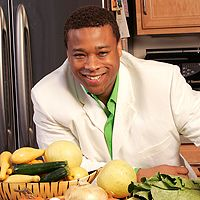 Celebrity chef and filmmaker Charles Mattocks speaks with Everyday Health about the importance of diabetes education and awareness, and also discusses his new documentary, The Diabetic You.
