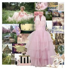 """""""👸Lost In My Fairytale👸"""" by cheyenne-muter ❤ liked on Polyvore featuring Burton, Tammy & Benjamin, Sophia Webster, princess, dream, fairytale and girlygirl"""