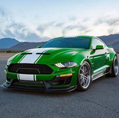 600 best shelby mustangs images in 2019 rolling carts mustang rh pinterest com
