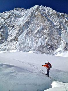 the climb #JetsetterCurator