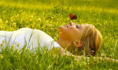 Abbi buona cura del tuo #corpo, è l'unico posto in cui devi vivere. Jim Rohn