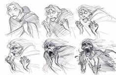 The Art of Tangled Some Inspiring images -  © Walt Disney Pictures - Illustration #art #illustration #drawing #draw #picture #artist #sketch #sketchbook #paper #pen #pencil #artsy #instaart #beautiful #gallery #masterpiece #creative #photooftheday #instaartist #graphic #graphics #artoftheday #graphicdesign #tagblender #design #designer #adobe #vector #artist #arte #colorful