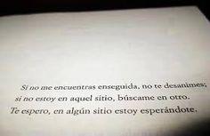 Resultado de imagen para frases tumblr en español de libros
