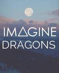 imagine dragons polyvore - Google Search