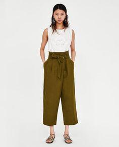 76 meilleures images du tableau Shop summer   Casual outfits, Denim ... 5bfdfb4a86e