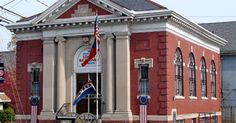 More than 5,000 specimens span the broad spectrum of U.S. military history.  3562 Old Philadelphia Pike, Intercourse, PA