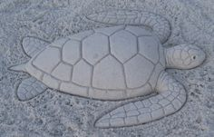 sculpture turtle - Buscar con Google