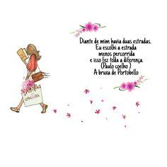 A bruxa de Portobello  #paulocoelho