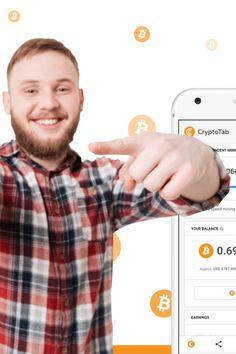 cum a face bani prin bitcoin