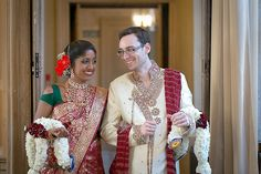 Mariage franco indien bollywood my cultural wedding chic
