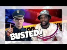 content cop - leafy -latest -new 2016