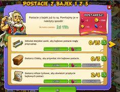 Postacie z bajek http://nrc.fansite.xaa.pl/thread-1193.html #skalnemiasteczko #newrockcity