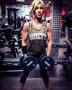 Repost via Instagram: Qu'est-ce qu'un bon training ? c'est quand tu sens que tout ton corps est mis à rude épreuve que tu n'arrives pas à terminer tes dernières rep que tu es à 2 doigts de vomir tes tripes que tu ne peux plus lever les bras ou marcher pour rentrer chez toi  Tu souffres mais c'est tellement bon car tu sais que ta séance a été bénéfique. La souffrance devient alors une source de motivation  fb: Sonia bouge ton body web: BOUGETONBODY.COM contact:coach.bougetonbody@gmail.com…