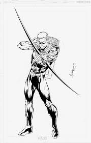 Image result for green arrow industries Roy Harper, Red Arrow, Arsenal, Green, Image