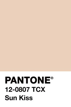 Pantone swatches of skin tone shade elements will display beautifully alongside the images of the foundation while still being readable. Here is a selection of 5 of my favorite ones