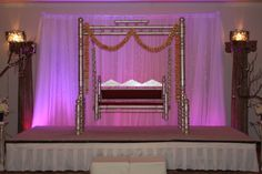 At Pelazzio Full-Service Wedding & Special Events Venue, we specialize in all traditional cultures and will be happy to assist you in planning your perfect celebration! #Houston #Hindu #Wedding #Pakistani #Indian #Dholki #Venue #Decor #Mehendi #Nikah #Valima www.pelazzio.com