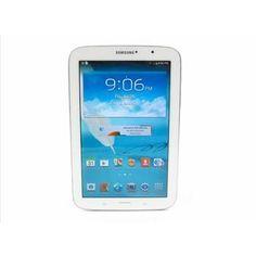 Samsung Galaxy Note Tablet http://www.propertyroom.com/listing.aspx?l=9691302