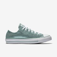 converse shoes at 9999-net buy & sell akris