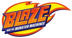 Toys R Us Exclusively Debuts New Toy Line Based On The Hit Nickelodeon Series, Blaze And The Monster Machines! Blaze And The Monster Machines Cake, Blaze The Monster Machine, Festa Monster Truck, Monster Trucks, Tortas Power Rangers, Blaze Birthday Cake, 3rd Birthday, Birthday Pins, Birthday Cakes