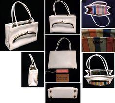 White Mini Shopper.png