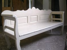bench2iso.jpg (533×400)