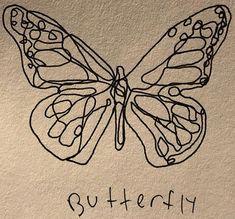 Our social Life Kunst Inspo, Art Inspo, Arte Hippy, Art Sketches, Art Drawings, Tattoo P, Arte Sketchbook, Art Hoe, Future Tattoos