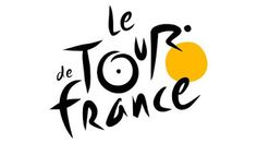 """ANDREA HARDWARE BLOG"" : Tour De France 2016 103 Edizione:  le 21 Tappe"