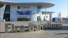 Mobile World Congress 2014: Live business coverage from TechRadar Pro | We're on the ground from Fira Barcelona to report about the largest mobile happening on the planet. Buying advice from the leading technology site