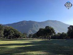 Te presentamos la selección del día: <<NATURALEZA>> en Caracas Entre Calles. ============================  F E L I C I D A D E S  >> @gabyvera << Visita su galeria ============================ SELECCIÓN @ginamoca TAG #CCS_EntreCalles ================ Team: @ginamoca @huguito @luisrhostos @mahenriquezm @teresitacc @marianaj19 @floriannabd ================ #naturaleza #parque #avila #nature #Caracas #Venezuela #Increibleccs #Instavenezuela #Gf_Venezuela #GaleriaVzla #Ig_GranCaracas…