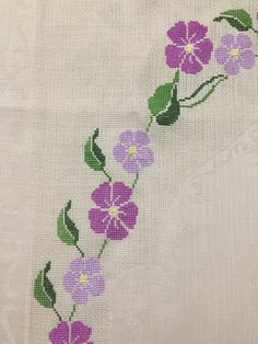 Towels, Silk, Dots, Dressmaking