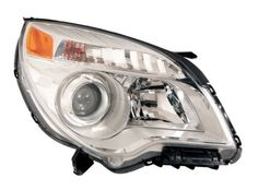 Depo 335-1159R-AS Chevrolet Equinox Passenger Side Composite Headlamp Assembly with Bulb and Socket Depo http://www.amazon.com/dp/B00AFUW17K/ref=cm_sw_r_pi_dp_7bjtwb15RHYJK