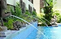 Need some help finding the best Phuket family hotels and resorts? Choose from fun resorts, cheap hotels, luxury villas and holiday apartments. Palace Hotel, Holiday Apartments, Cheap Hotels, Luxury Villa, Phuket, Hotels And Resorts, Family Travel, The Good Place, Thailand