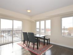 8 Foundry Ave # 260 - 2 Bd plus Den, 2 Wr, 200 Sq Ft of Private Terrace, 1 Underground Parking. FOR SALE $440,000.00 Corner Unit, Rooftop Terrace, Roof Top, Washroom, Townhouse, Den, Bedrooms, The Unit, Windows