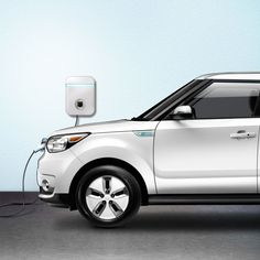 Wake up fully charged with the Kia Soul EV. http://www.kia.com/us/en/vehicle/soul-ev/2015/experience?story=hello&cid=socog