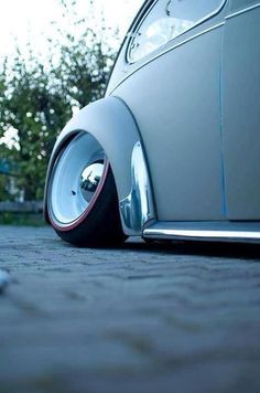 Camber #Slammed & #Stance #Enthusiast? Us too! Visit us at #Rvinyl.com!